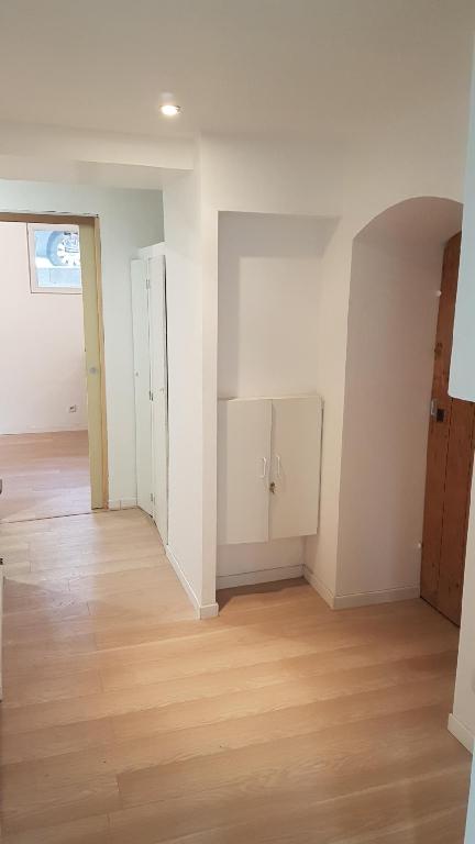 Appartement Maisons-laffitte  2 pièce(s) 60 m2