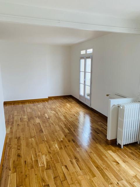 Appartement Colombes 2 pièce(s) 42 m2
