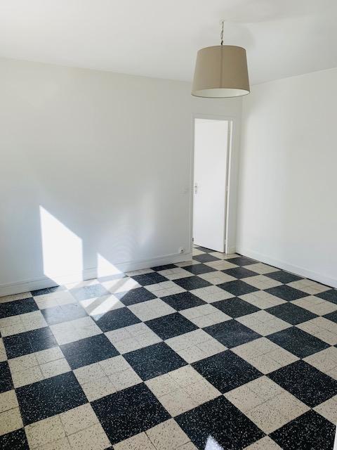 Appartement Maisons-laffitte 2 pièce(s) 35.52 m2