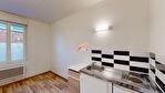 TEXT_PHOTO 1 - Appartement Amiens 1 pièce 20.30 m2, proche de la gare, luzarches, cité scolaire et providence