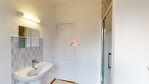 TEXT_PHOTO 2 - Appartement Amiens 1 pièce 20.30 m2, proche de la gare, luzarches, cité scolaire et providence