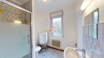 TEXT_PHOTO 3 - Appartement Amiens 1 pièce 20.30 m2, proche de la gare, luzarches, cité scolaire et providence