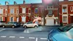 TEXT_PHOTO 5 - Appartement Amiens 1 pièce 20.30 m2, proche de la gare, luzarches, cité scolaire et providence