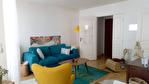 TEXT_PHOTO 0 - Appartement Amiens en hyper centre ville - T3  de 69m² avec balcon