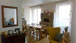 TEXT_PHOTO 1 - Appartement Amiens en hyper centre ville - T3  de 69m² avec balcon