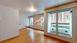 TEXT_PHOTO 2 - Appartement Amiens en hyper centre ville - T3  de 69m² avec balcon