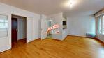 TEXT_PHOTO 4 - Appartement Amiens en hyper centre ville - T3  de 69m² avec balcon