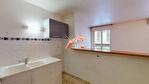 TEXT_PHOTO 5 - Appartement Amiens en hyper centre ville - T3  de 69m² avec balcon