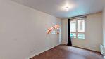 TEXT_PHOTO 6 - Appartement Amiens en hyper centre ville - T3  de 69m² avec balcon