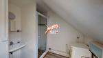 TEXT_PHOTO 2 - Appartement Amiens 1 pièce(s) 17m2