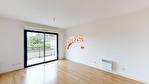 TEXT_PHOTO 1 - Appartement Amiens, 2 pièce(s) 46 m2 avec terrasse et place de parking
