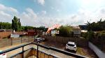TEXT_PHOTO 2 - Appartement Amiens, 2 pièce(s) 46 m2 avec terrasse et place de parking