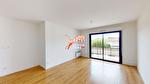 TEXT_PHOTO 4 - Appartement Amiens, 2 pièce(s) 46 m2 avec terrasse et place de parking