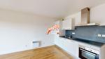 TEXT_PHOTO 5 - Appartement Amiens, 2 pièce(s) 46 m2 avec terrasse et place de parking