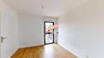 TEXT_PHOTO 6 - Appartement Amiens, 2 pièce(s) 46 m2 avec terrasse et place de parking
