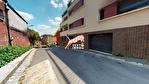 TEXT_PHOTO 8 - Appartement Amiens, 2 pièce(s) 46 m2 avec terrasse et place de parking
