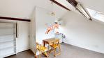 TEXT_PHOTO 1 - ETUDIANT FAIRE VITE ! Appartement Amiens Jardin des Plantes 1 pièce(s), studio, disponible de suite