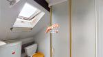 TEXT_PHOTO 6 - ETUDIANT FAIRE VITE ! Appartement Amiens Jardin des Plantes 1 pièce(s), studio, disponible de suite