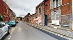 TEXT_PHOTO 7 - ETUDIANT FAIRE VITE ! Appartement Amiens Jardin des Plantes 1 pièce(s), studio, disponible de suite