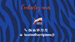 TEXT_PHOTO 8 - ETUDIANT FAIRE VITE ! Appartement Amiens Jardin des Plantes 1 pièce(s), studio, disponible de suite