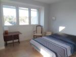 Location saisonnière St Cast face mer: Appartement 8 couchages
