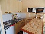 Appartement Saint Cast Le Guildo 1 pièce(s) 25.35 m2