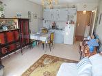 A VENDRE Appartement St Cast 1 pièce 24 m2