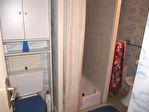 Appartement Saint Cast Le Guildo 1 pièce(s)