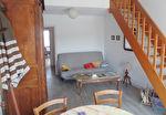 A VENDRE Appartement St Cast  3 pièce(s) 52.76 m2