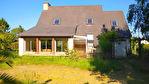 A VENDRE Maison St Cast 6 pièce(s) 95.55 m2