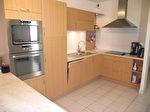 A VENDRE Appartement St Cast 3 pièce(s) 69 m2