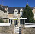 A VENDRE Maison Saint Cast 102 m2