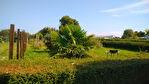 A VENDRE : Terrain Saint Cast Le Guildo 400 m²