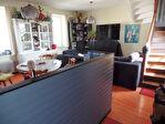 Appartement Saint Cast Le Guildo 3 pièce(s) 51.70 m2