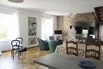 Location saisonnière: Maison 3 pièce(s) 6 couchages
