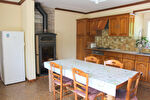 Location saisonnière St Cast Le Guildo: Maison 3 chambres (7 couchages)