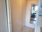 Location saisonnière St Cast: Appartement 2 pièces