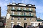 Location saisonnière Saint Cast: Appartement 2 CHAMBRES