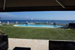 Demeure de prestige Ajaccio 8 pièce(s) 300 m2 les pieds dans l'eau