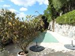 Proche PROPRIANO. demeure de prestige  de 407m² avec piscine