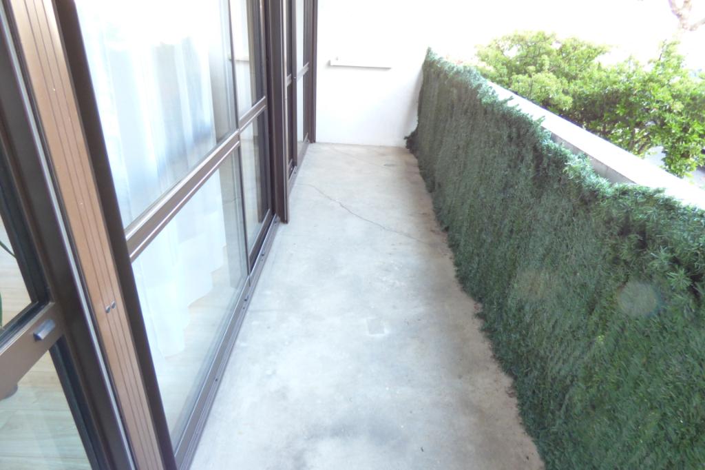 Appartement Aurillac 3 pièce(s) 75 m2 BALON ET GARAGE