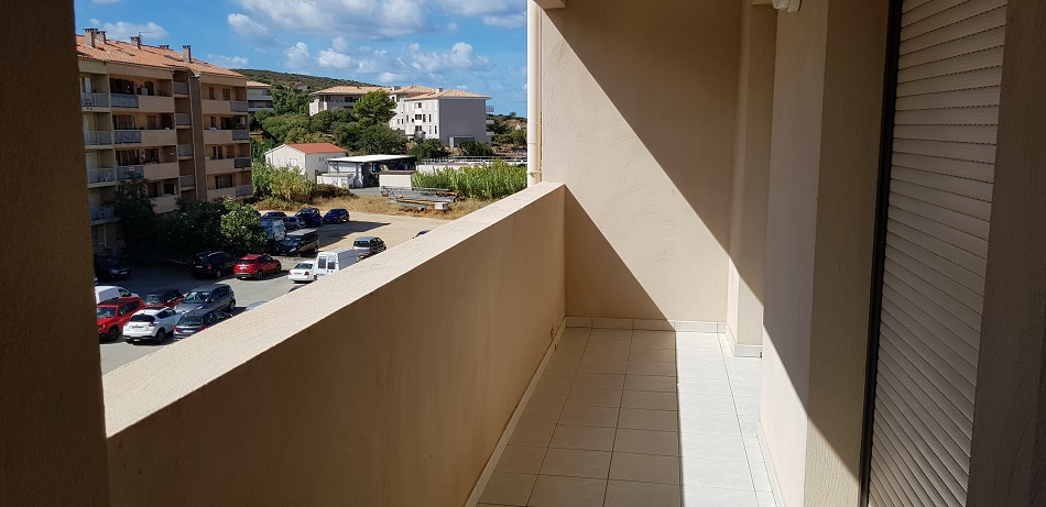 Appartement Propriano 4 pièce(s) 95 m2