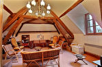 Region Ervy le Chatel, belle propriété avec dependances de 10 pièces 8 chambres 3148 m²