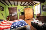 Maison de campagne a Boeurs en Othe de 7 pieces et 117 m2 sur un terrain de 720 m2