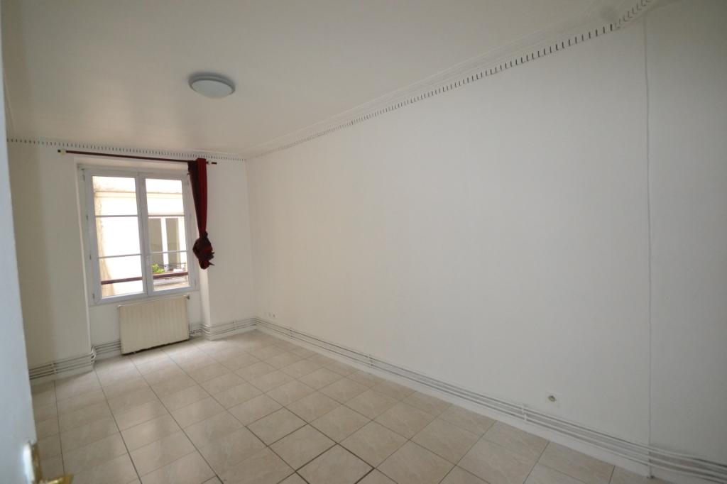 Appartement Paris 3 pièce(s) 63 m2
