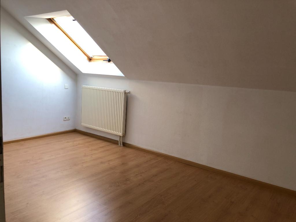 Appartement Obernai 3 pièce(s) 65 m2