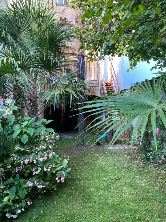 Appartement quartier Procé-Monselet Nantes 3 pièce(s) 79.16 m2