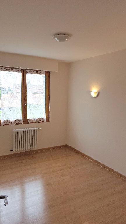 Appartement Montaigu - 41 M2