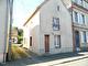 Proposer cette annonce : Maintenon : Maison ancienne de 120 m² avec garage