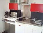 Appartement Quimper 2 pièce(s) 47 m2